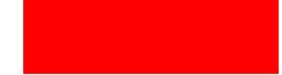 IFELL Laser & sistemi s.r.l. Logo